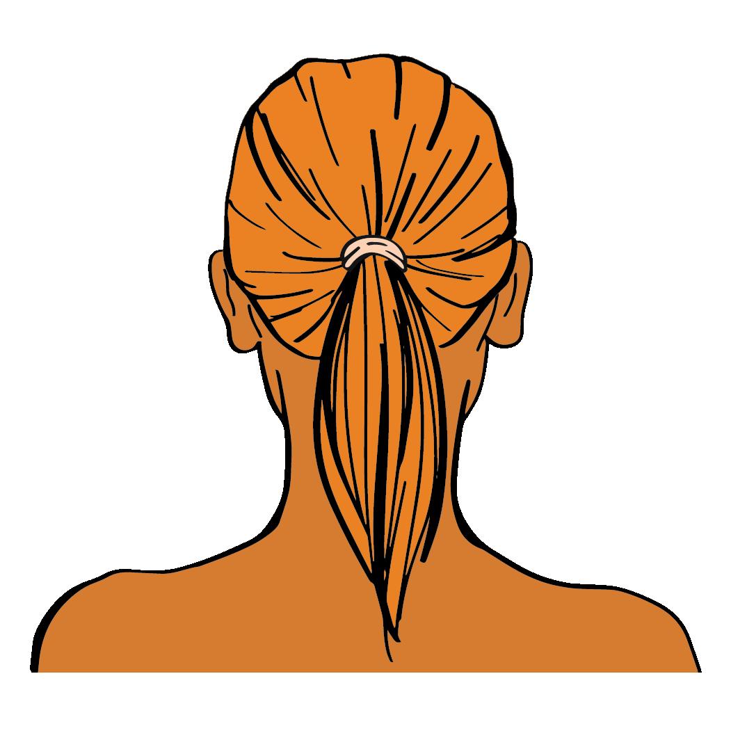 Intro to Your Medium Hair Type