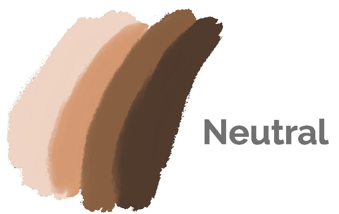 Skin-Tone-Neutral
