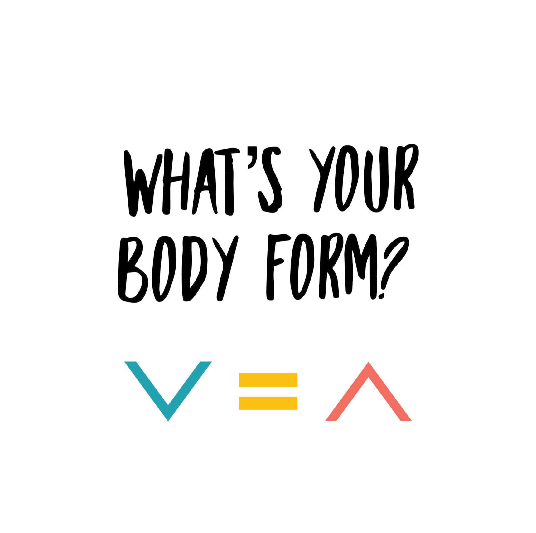 body-form-rgb