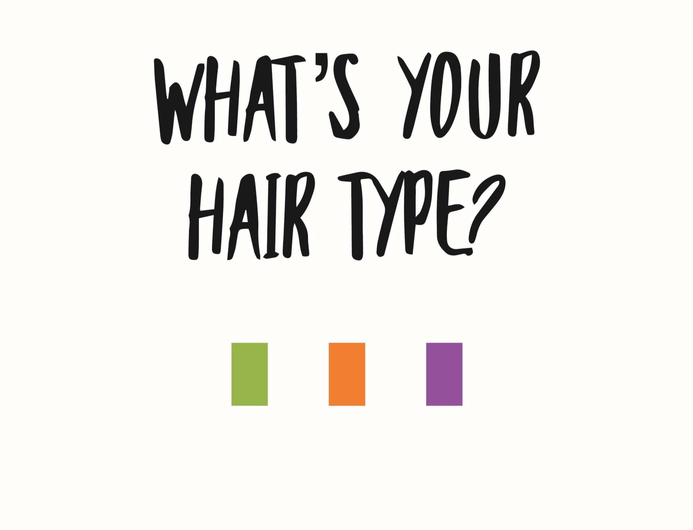 hair-rgb